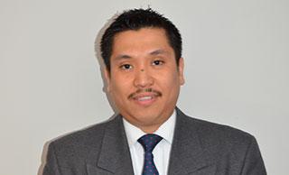 Winston-Sumang